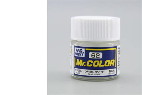 flat white color mr color flat white eduard store