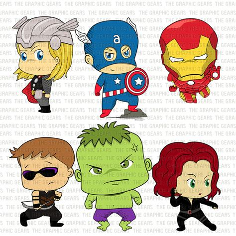 claiming the captain s baby american heroes books baby clip set heroes clipart by