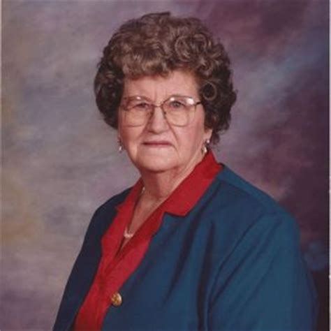 katherine johnson obituary katherine johnson obituary charlotte tennessee