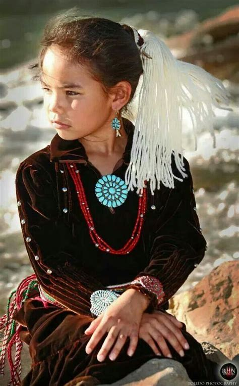 hairstyles cherokee for women cherokee indian haircuts pictures cherokee indian