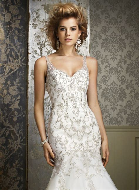 alfred angelo colors 17 best ideas about alfred angelo wedding dresses on