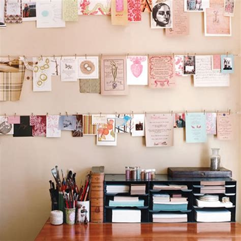 Best Way To Organize Desk 17 Best Images About Desk Organization On Pinterest