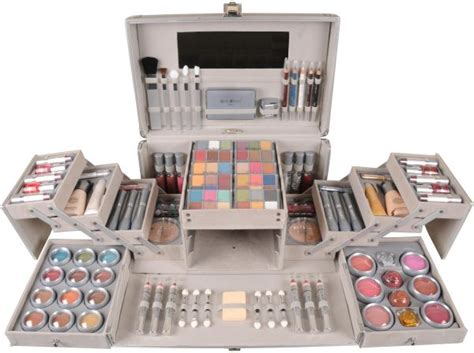 Novel Saman By Books Shop max touch vanity makeup kit mt 2200 price review