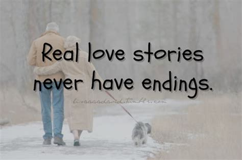 images of real love real love stories never have endings pictures photos and
