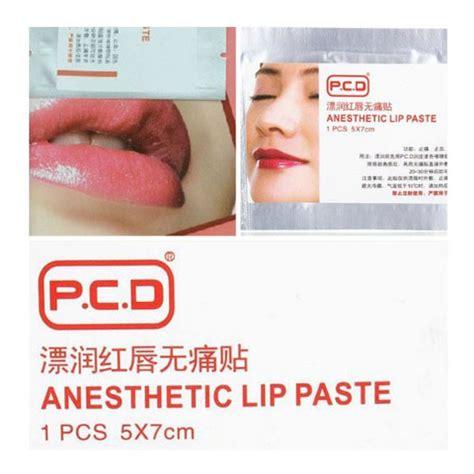 tattoo numbing spray australia k 246 p lip sm 228 rtfri befriande paster tatuering anestetikum