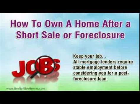 how to buy a house after a foreclosure how to buy a house after a foreclosure 28 images how do i to wait to buy a house