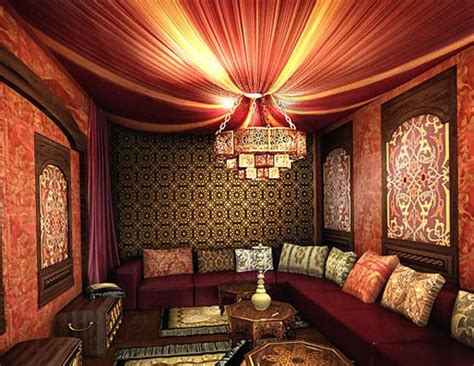asian room decor asian interior decorating inspires modern ideas for