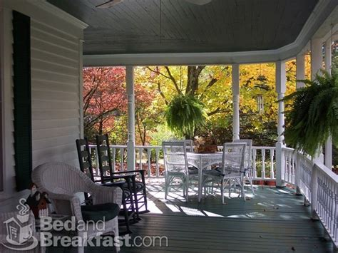 Big Front Porch | big front porch