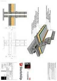 sketchup tutorial inference 78 images about tutorials sketchup on pinterest