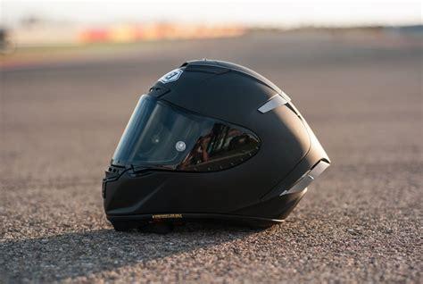 Rear Flap Shoei X 14 X Spirit Iii shoei helmets x spirit iii black side columnm