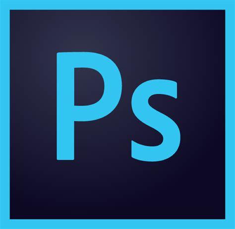 membuat logo di photoshop cc 7 tips belajar desain grafis dengan cepat ilmugrafika id