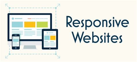 responsive layout meaning factor 360 responsive website and marketing services