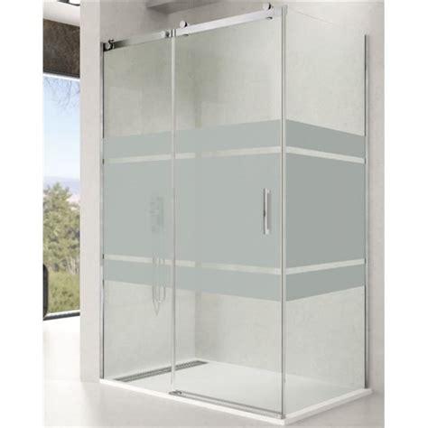 precio duchas platos de duchas al mejor precio en nuestras tiendas