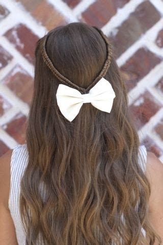 Cool Hairstyles For School by 23 Best Images On Cool Hairstyles For
