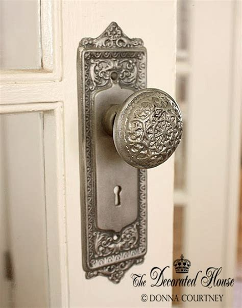 how much are glass door knobs worth a vintage glass doorknob diy for 14 sue