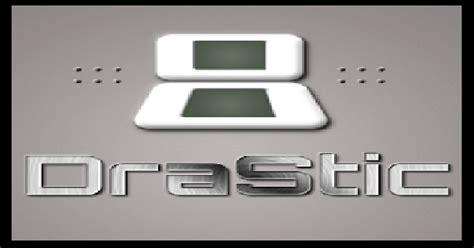 full drastic ds emulator vr2 2 1 2a apk patched drastic nintendo ds emulator vr2 1 0a apk mediafire