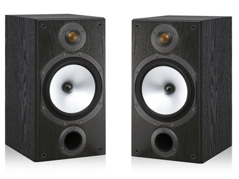 best front ported bookshelf speakers 28 images 12 best