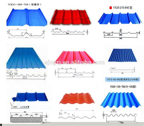 best type of sheets 2016 high quality with best price eps sandwich panels for building material buy aluminum