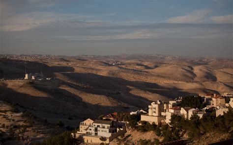 israel housing will attacks on israeli hamper middle east peace talks with the palestinians the