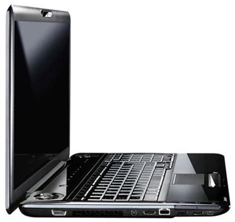 toshiba satellite p300 notebookcheck net external reviews