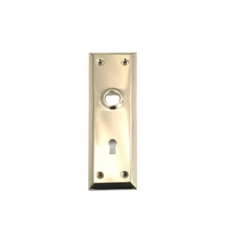 Door Knob Trim Plate by Top Best 5 Door Knob Trim Plate For Sale 2016 Product