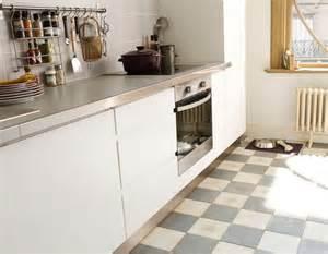 un plan de travail sur mesure pour ma cuisine c 244 t 233 maison