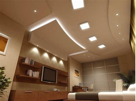 latest bedroom ceiling designs latest false designs for living room bed and pop ceiling