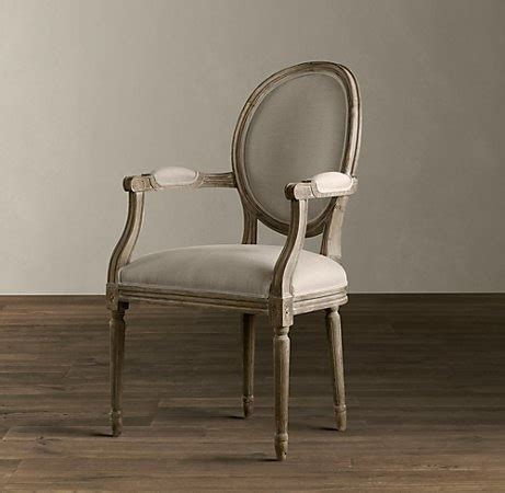Dining Room Chairs Restoration Hardware 25 Best Ideas About Restoration Hardware Dining Chairs On Pinterest Restoration Hardware