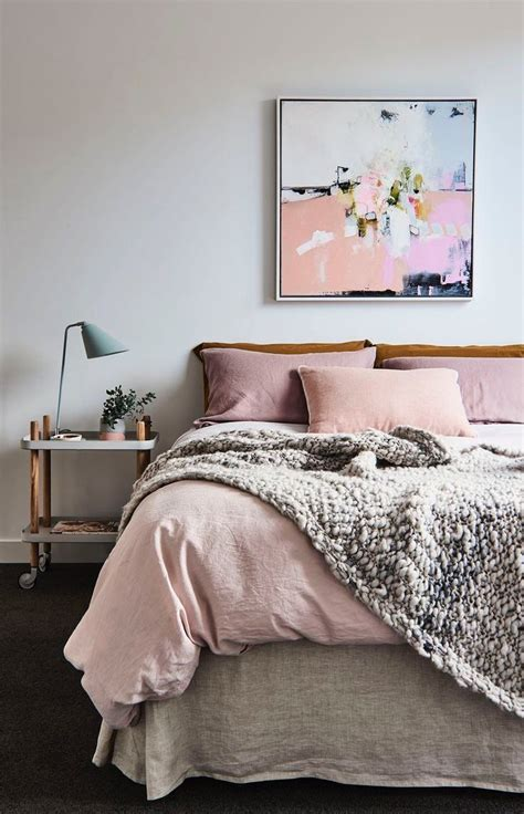 acacia brinley bedroom 1000 images about home sweet home on pinterest