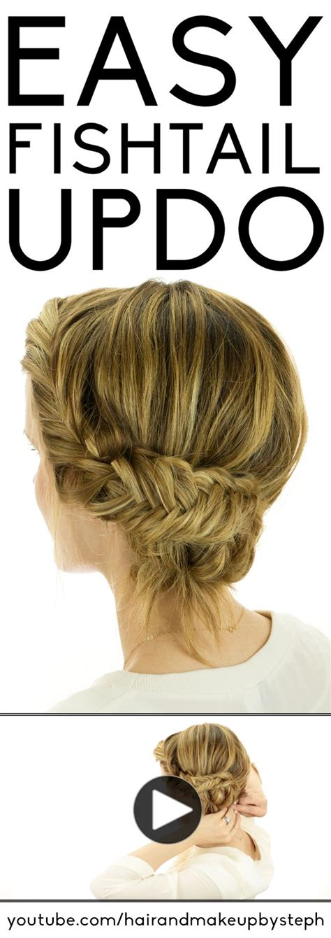 Easy Hairstyle Accessories by Easy Hairdo Quality Hair Accessories