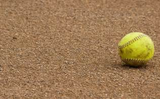 Softball Field Wallpaper Images & Pictures   Becuo