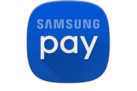 samsung pay is now actually officially really no seriously available on verizon droid