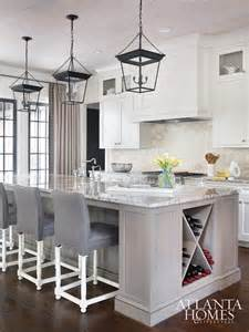 Lantern Lights Kitchen Island by Kitchen Island Lanterns Design Ideas