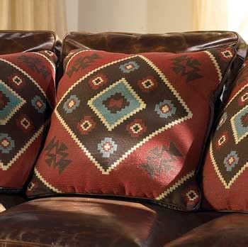 western throws for sofas 5683 best images about western southwestern home decor