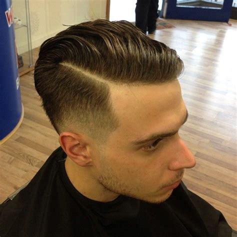 Awesome Of Miami Hairstyles For Guys by 47 Best Let S Bring On The Images On