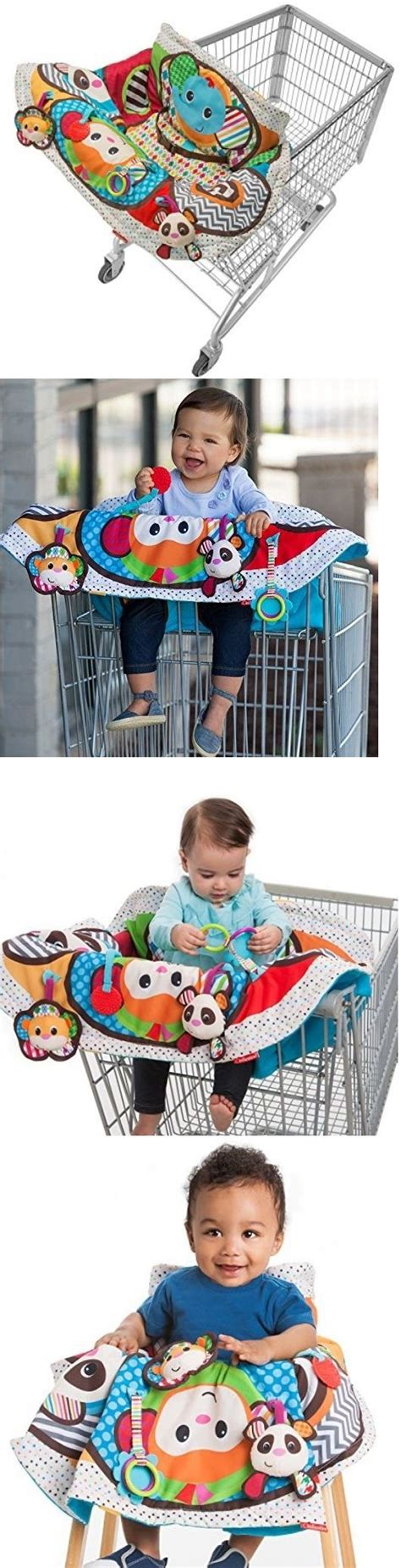 baby seat for shopping cart 1000 ideas about shopping cart cover on cart