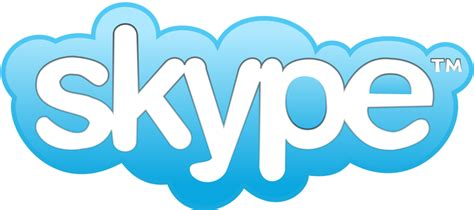 file skype icon new png wikimedia commons file skype icon1 png wikimedia commons