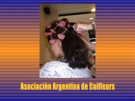 intimate hair cut in baltimore intimate haircuts hairstyles intimate hairstylegalleries