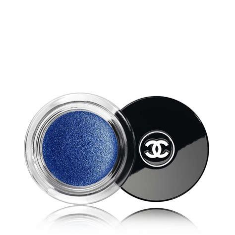 Eyeshadow Wardah Tipe G illusion d ombre wear luminous eyeshadow makeup chanel