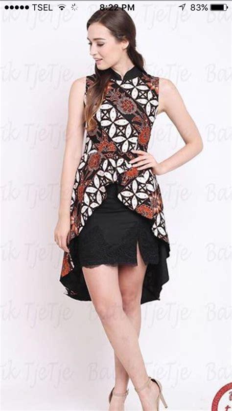 Csl Dres Brokat 901 873 best images about batik tenun on fashion weeks folklore and batik blazer