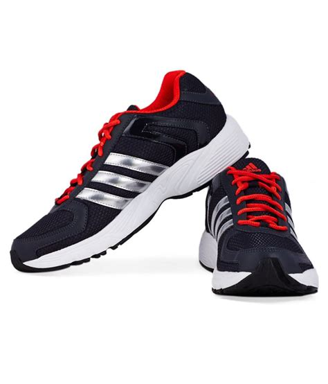 www adidas sports shoes adidas shoes sport los granados apartment co uk