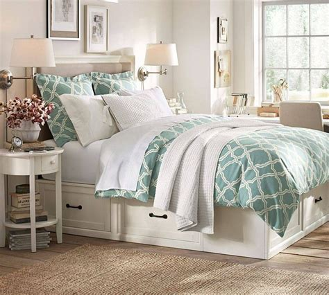 pottery barn stratton bed pottery barn stratton bed for the home pinterest