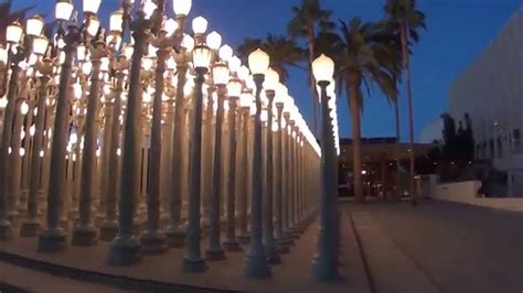 ngeles en llamas los angeles county museum of art lacma usa youtube