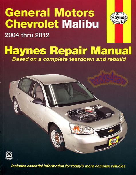 service manual car repair manuals download 2006 chevrolet silverado 3500hd electronic toll shop manual service repair chevrolet haynes book chilton