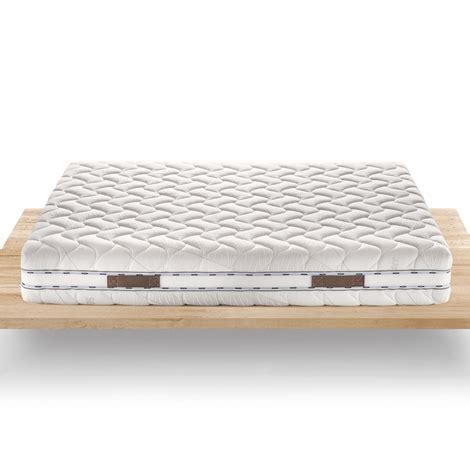 eminflex supremo plus materassi in schiuma di lattice prezzi awesome offerta di