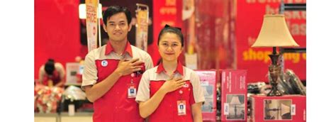 ace hardware online shop indonesia ace hardware indonesia plagued by weak rupiah purchasing