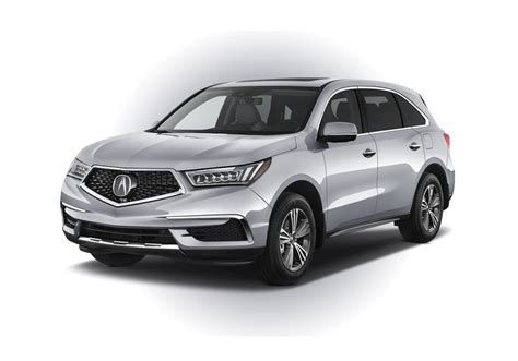 acura lease specials cars wallpaper hd for desktop laptop and gadget
