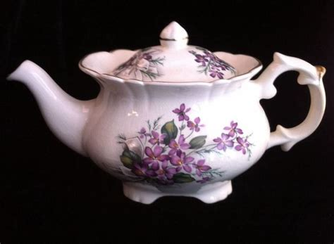 flower pattern kettles 138 best price kensington teapot images on pinterest tea