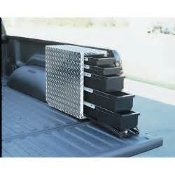 tool box with drawers for truck newhairstylesformen2014