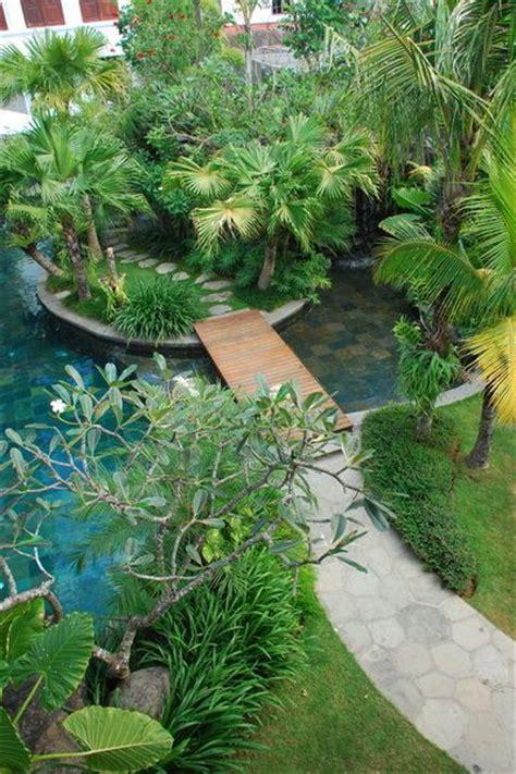 Bali Garden Ideas Best 25 Bali Garden Ideas On Pinterest